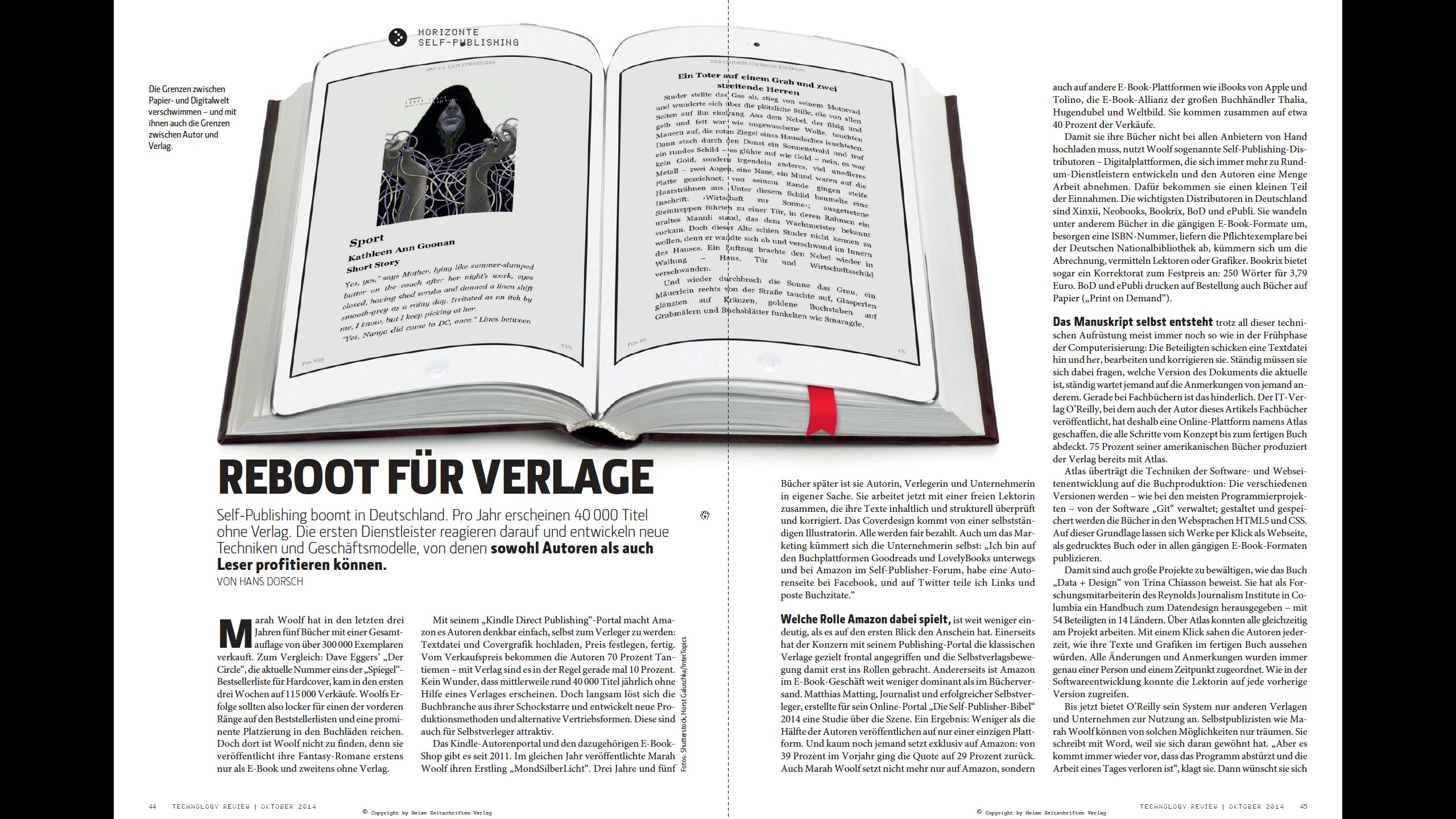 referenz-tr-publishing